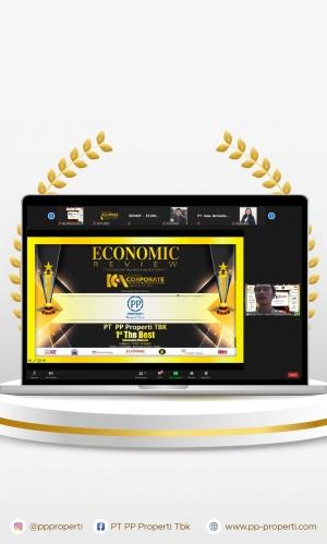 website award-01