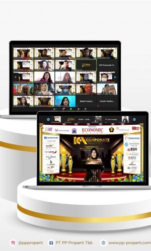 website award-02