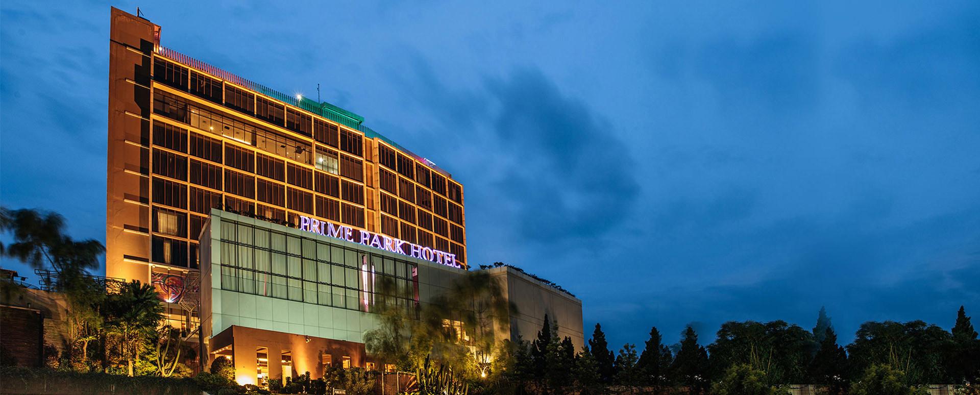 img-slide-premier-park-hotel