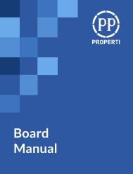 img_board_manual_gcg_pp-properti
