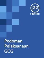 img_pedoman_pelaksana_gcg_pp-properti