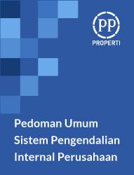pedum_spi_gcg_pp-properti