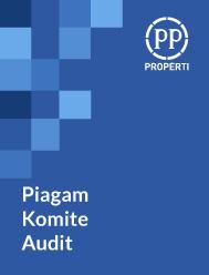 img_piagam_komite_audit_gcg_pp-properti