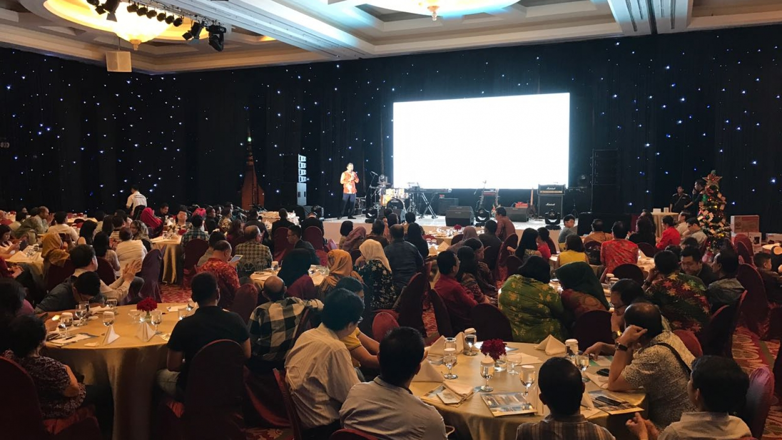 para-peserta-innovation-day-2016-grand-dharmahusada-lagoon-di-grand-ballroom-sheraton-hotel-tower