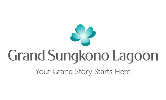 Image result for pp property grand sungkono