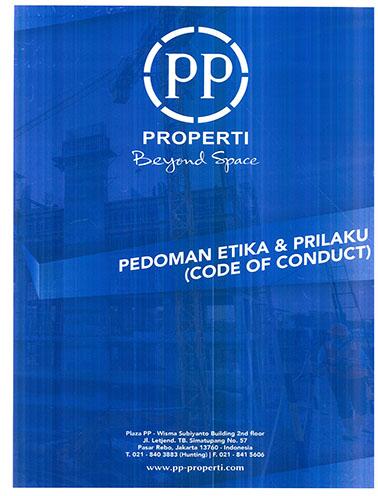 img_pedoman_etika_dan_prilaku_gcg_pp-properti