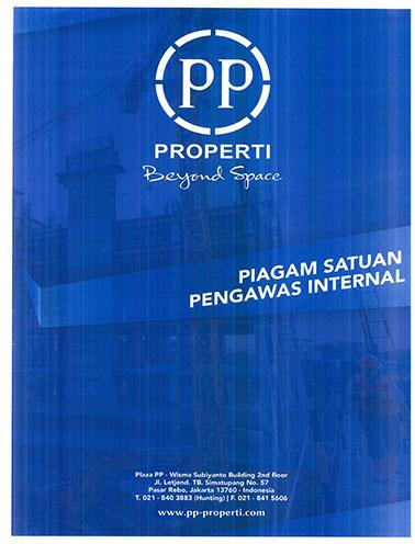 img_piagam_spi_gcg_pp-properti