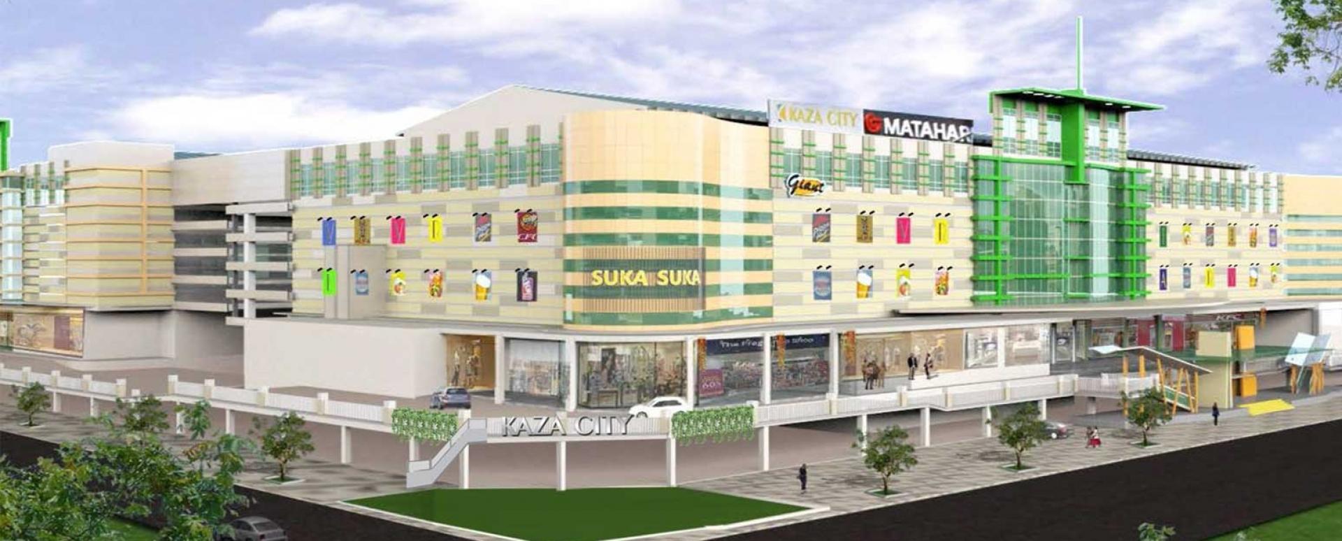 slide-Kaza-City-Surabaya(1)