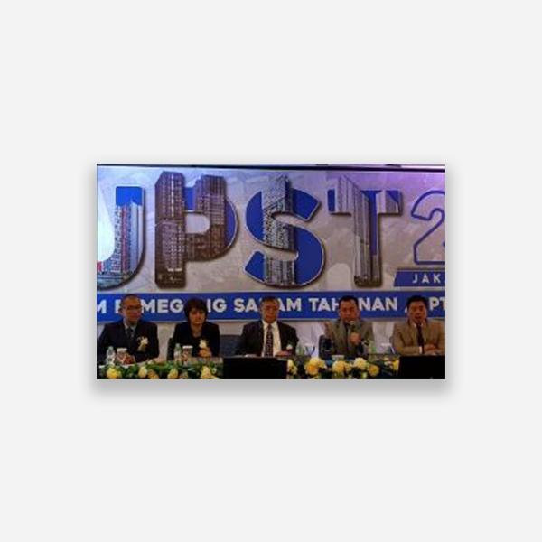 Imq21.com - PPRO Bagi Dividen Rp7,51 Per Saham