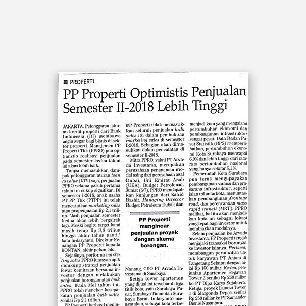 http://pp-properti.com/wp-content/uploads/2020/03/PPRO-9-Juli-2018-5.pdf