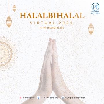 Hala-bihalal1